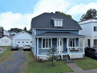 House for sale in Shawinigan, Mauricie, 741, 15e Rue, 28395459 - Centris.ca