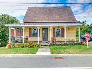 House for sale in Saint-Robert, Montérégie, 719, Chemin de Saint-Robert, 28966899 - Centris.ca
