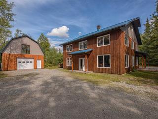House for sale in Val-d'Or, Abitibi-Témiscamingue, 219, Route des Campagnards, 13293652 - Centris.ca
