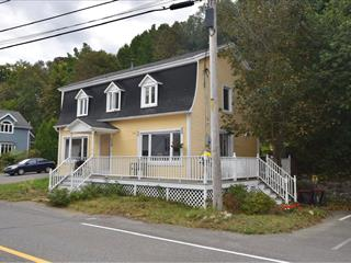 Maison à vendre à Notre-Dame-du-Portage, Bas-Saint-Laurent, 524, Route du Fleuve, 22426258 - Centris.ca