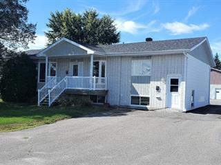 Triplex à vendre à Saguenay (Canton Tremblay), Saguenay/Lac-Saint-Jean, 75 - 79, Rue  Élie, 19770461 - Centris.ca