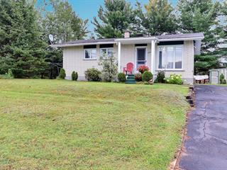 House for sale in Bégin, Saguenay/Lac-Saint-Jean, 147, Rue  Villeneuve, 11110691 - Centris.ca