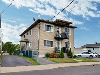 Quintuplex à vendre à Granby, Montérégie, 102, Rue  Clarence, 11125787 - Centris.ca
