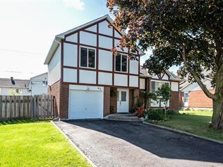 Maison à vendre à Dollard-Des Ormeaux, Montréal (Île), 63, Rue  Kingsley, 26392377 - Centris.ca