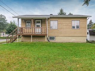 House for sale in Trois-Rivières, Mauricie, 110, Rue  Levéco, 11412133 - Centris.ca