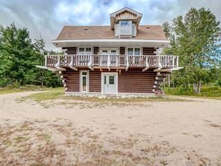 Maison à vendre à Thorne, Outaouais, 2309, Route  303, 15248430 - Centris.ca