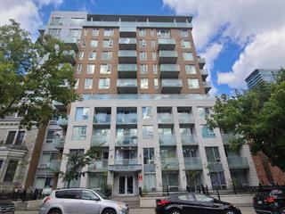 Condo for sale in Montréal (Ville-Marie), Montréal (Island), 1205, Rue  MacKay, apt. 506, 15034659 - Centris.ca