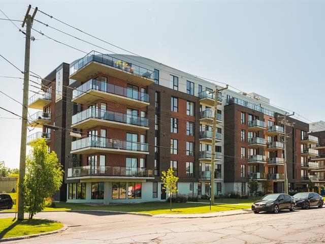 Condo for sale in Pointe-Claire, Montréal (Island), 4, Avenue  Donegani, apt. 503, 10945465 - Centris.ca