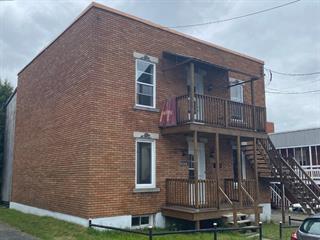 Duplex for sale in Shawinigan, Mauricie, 2532 - 2534, Avenue  Saint-Alexis, 23927922 - Centris.ca