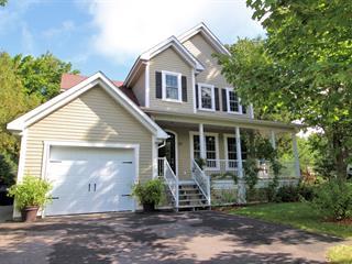House for sale in Bromont, Montérégie, 20, Rue des Lilas, 16873993 - Centris.ca