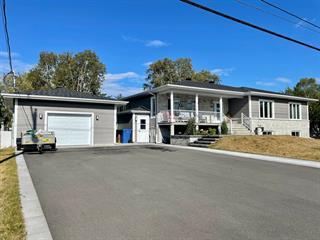 Maison à vendre à Rimouski, Bas-Saint-Laurent, 361, Avenue du Père-Nouvel, 15746258 - Centris.ca