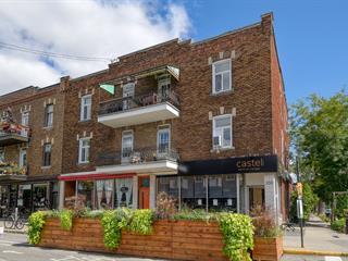 Business for sale in Montréal (Villeray/Saint-Michel/Parc-Extension), Montréal (Island), 350, Rue  De Castelnau Est, 24114783 - Centris.ca