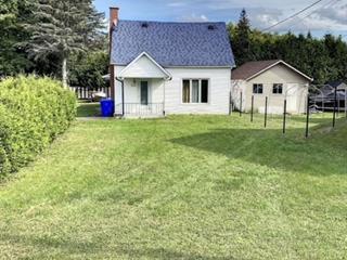 House for sale in Gatineau (Buckingham), Outaouais, 512, Rue de la Lièvre, 19943139 - Centris.ca