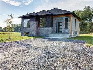 House for sale in Oka, Laurentides, 28, Rue du Hauban, 27775265 - Centris.ca