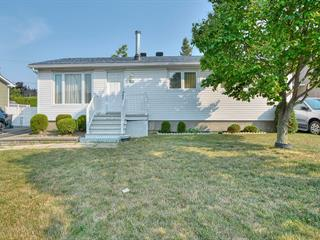 House for sale in Laval (Fabreville), Laval, 3157, Rue  Christiane, 26409148 - Centris.ca