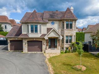House for sale in Blainville, Laurentides, 40, 39e Avenue Est, 10082930 - Centris.ca