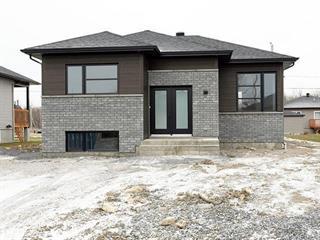 Maison à vendre à Oka, Laurentides, 40, Rue du Hauban, 13823301 - Centris.ca