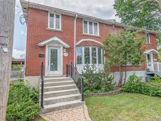 House for sale in Montréal (Côte-des-Neiges/Notre-Dame-de-Grâce), Montréal (Island), 4900, Avenue  O'Bryan, 18503252 - Centris.ca