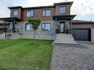 House for sale in Salaberry-de-Valleyfield, Montérégie, 857, Rue  Vinet, 14887218 - Centris.ca