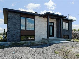 House for sale in Oka, Laurentides, 32, Rue du Hauban, 28013437 - Centris.ca