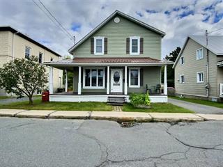 House for sale in Victoriaville, Centre-du-Québec, 54A, Rue  Saint-Philippe, 15992067 - Centris.ca
