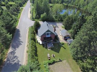 Maison à vendre à Lac-Supérieur, Laurentides, 921, Chemin du Lac-Quenouille, 11459710 - Centris.ca