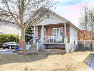 House for sale in Blainville, Laurentides, 7, Rue des Verdiers, 24857416 - Centris.ca