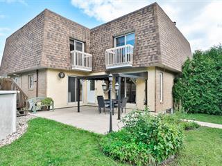 House for sale in Boisbriand, Laurentides, 54, Rue de Galais, 26352722 - Centris.ca
