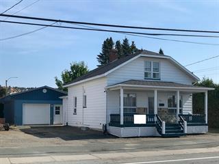 House for sale in Saint-Joseph-de-Beauce, Chaudière-Appalaches, 1009, Avenue du Palais, 14954751 - Centris.ca