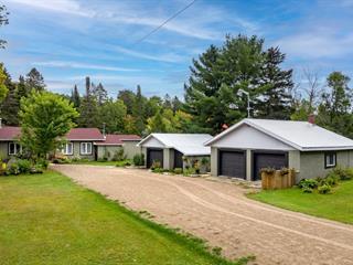 Maison à vendre à Saint-Jean-de-Matha, Lanaudière, 230, Avenue des Rapides, 10329717 - Centris.ca