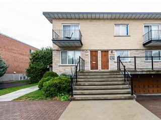 Quadruplex à vendre à Laval (Vimont), Laval, 146A - 150, boulevard  Bellerose Est, 26448685 - Centris.ca