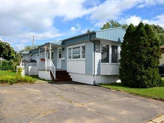 Maison mobile à vendre à L'Ange-Gardien (Capitale-Nationale), Capitale-Nationale, 108, Rue  Drapeau, 18448942 - Centris.ca