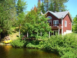 Maison à vendre à Lac-Saguay, Laurentides, 278, Route  117, 24394732 - Centris.ca