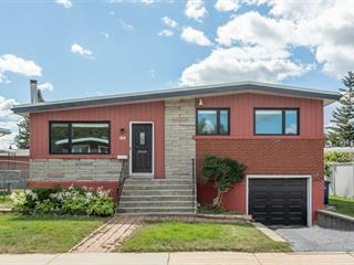 House for rent in Laval (Chomedey), Laval, 960, Avenue  Effingham, 23698962 - Centris.ca