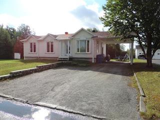 Maison à vendre à Lebel-sur-Quévillon, Nord-du-Québec, 63, Rue des Ormes, 22416882 - Centris.ca