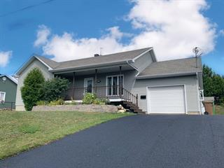 Maison à vendre à Lac-Mégantic, Estrie, 3178, Rue  Brassard, 23725391 - Centris.ca