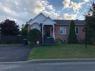 Maison à vendre à Drummondville, Centre-du-Québec, 955, Rue des Harfangs, 18580195 - Centris.ca