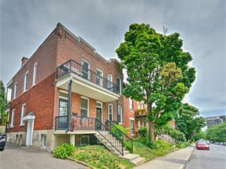 Condo / Apartment for rent in Montréal (Côte-des-Neiges/Notre-Dame-de-Grâce), Montréal (Island), 3565, boulevard  Décarie, 17178286 - Centris.ca