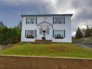 Maison à vendre à Baie-Comeau, Côte-Nord, 10, Avenue  Babel, 17726755 - Centris.ca