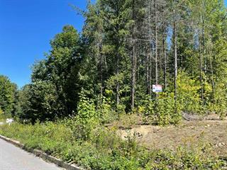 Terrain à vendre à Shawinigan, Mauricie, Rue de la Poudrière, 18475594 - Centris.ca