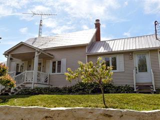 Maison à vendre à Saint-Eustache, Laurentides, 8, Rue  Saint-Alexandre, 24569732 - Centris.ca