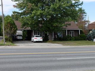House for sale in Alma, Saguenay/Lac-Saint-Jean, 520, Avenue du Pont Nord, 25696640 - Centris.ca