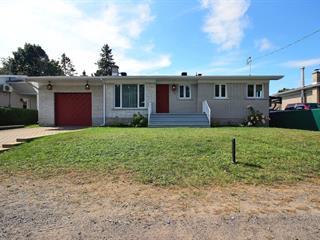 Maison à vendre à Shawinigan, Mauricie, 660, 209e Rue, 17058097 - Centris.ca