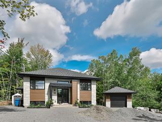 Duplex for sale in Saint-Hippolyte, Laurentides, 19Z - 21Z, Rue des Chevaliers, 13682397 - Centris.ca