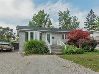 House for sale in Boisbriand, Laurentides, 599, Rue de Charlesbourg, 13622807 - Centris.ca