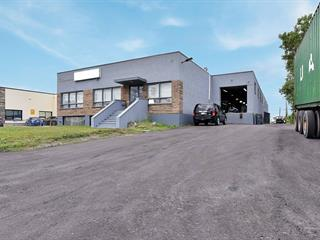 Bâtisse industrielle à vendre à Montréal (Saint-Laurent), Montréal (Île), 1415, boulevard  Pitfield, 28362556 - Centris.ca
