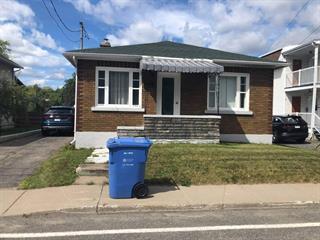Maison à vendre à Shawinigan, Mauricie, 800, Rue du Marie-Louise, 21017083 - Centris.ca