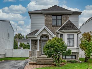 House for sale in Laval (Fabreville), Laval, 490, Rue  Jennifer, 14353404 - Centris.ca