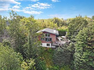 Maison à vendre à Val-David, Laurentides, 2046, Rue  Matterhorn, 26534278 - Centris.ca