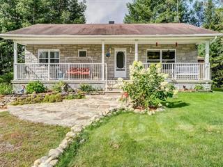 Maison à vendre à Notre-Dame-du-Laus, Laurentides, 311, Montée  Lebrun, 13165846 - Centris.ca